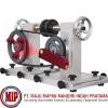 VIBRO LASER VLPAT Pulley Alignment Tool