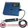 CEDAR NTS6-S1 Motorized Rotating Friction Torque Tester