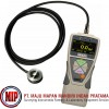 IMADA ZTA-LM Series Advanced Digital Force Gauge with Remote Button Sensor