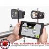 FIXTURLASER 100-L1 Alignment System Laser Kit
