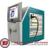 SMC Mentor 12 (3V-3I) Universal Relay Testing System