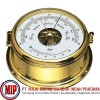 BARIGO 586 Aneroid Barometer