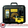 FLUKE 922 Airflow and Velocity Meter Kit