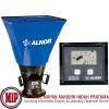 TSI ALNOR 6200 Series Balometer Capture Hood