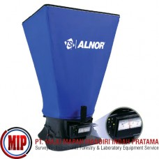TSI ALNOR ABT701 Balometer Capture Hood