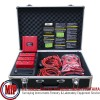 EAGLE EYE BDL125-5 DAC Battery Data Logging Kit