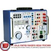 ISA TD1000 Plus Secondary Injection Relay Test Set