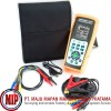 TENMARS TM6002 Battery Impedance Tester