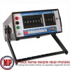 TIME ELECTRONICS 1017 DC Multifunction VIR Calibrator