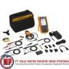 FLUKE 123B/S Portable Digital ScopeMeter/ Oscilloscope
