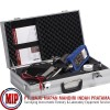 AMETEK Crystal HPC40 (HPC41-100PSI-BHX) Pressure Calibrator