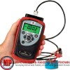 MERIAM M130 Portable Thermocouple Calibrator