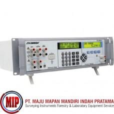 OMEGA CL3001 Lab Calibrator