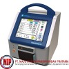 KANOMAX 3905 Portable Particle Counters
