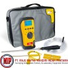 UEI CO95 Carbon Monoxide Analyzer