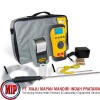 UEI CO95KIT Carbon Monoxide Analyzer Kit