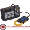HIOKI 3290 AC/DC Clamp On Hi-Tester