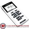 SI Analytics HandyLab 200 Portable Conductivity Meter