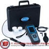 HACH HQ1130 Portable Dedicated Dissolved Oxygen Meter