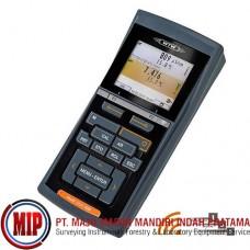 WTW MultiLine 3630-SETF IDS Portable Multiparameter