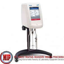 BROOKFIELD DV2TLV Digital Viscometer