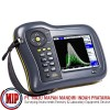 SONATEST D70 Masterscan Phased Array Flaw Detector
