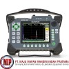 OLYMPUS Epoch 1000i Digital Ultrasonic Flaw Detector