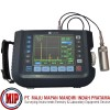TIME TUD310 Digital Ultrasonic Flaw Detector