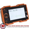 GE USM Go+ Advanced Ultrasonic Flaw Detector