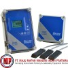 GREYLINE AVMS 5.1 Ultrasonic Flow Meter