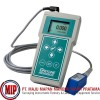 GREYLINE PDFM 5.1 Doppler Flow Meter
