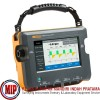FLUKE VT900A Gas Flow Analyzer Ventilator Tester