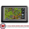 GARMIN Aera 550 Portable Aviation GPS