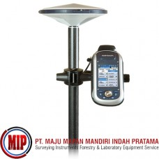 SPECTRA ProMark 120 GPS Base and Rover GPS Geodetic