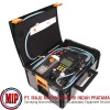 TESTO 314 Gas Water System Leak Analyzer