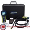 BACHARACH PCA3 0024-8449 Portable Combustion Analyzer Kit