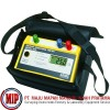 AEMC 3640 (2114.92) 3-Point Ground Resistance Testers