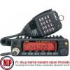 ALINCO DR135 Radio Rig Communication