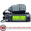 ICOM IC2200 Radio Rig Communication