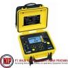 AEMC 1060 (2130.03) Megohmmeter/ Insulation Tester