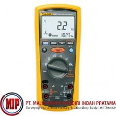 FLUKE 1577 Digital Insulation Multimeter