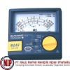 YOKOGAWA 2406E Series Insulation Tester