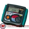 KYORITSU 3007A Digital Insulation Tester