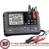 HIOKI RM3548 Precision Portable Resistance Meter