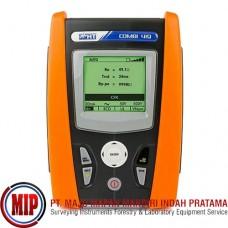 HT Instruments COMBI 419 Multifunction Installation Tester