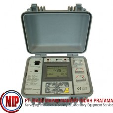 HT Instruments HT7051 (5KV) Insulation Tester