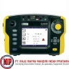 AEMC CA6117 (2138.07) Multifunction Installation Tester