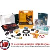 METROOHM MicroPAT Plus PAT Tester Kit Bundle 3