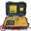 BESANTEK BST-IT115 (15kV) High Voltage Insulation Tester