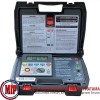 BESANTEK BST-IT705 (5kV) High Voltage Insulation Tester